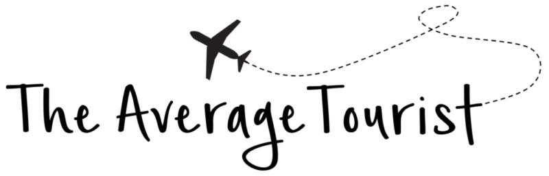 The Average Tourist